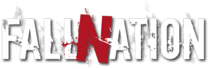 Fallnation logo